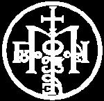 sello-arzobispo